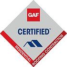 Logo GAF Certified.jpg