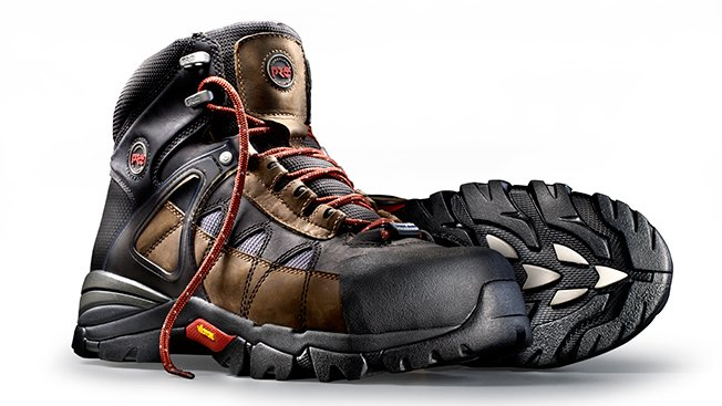 timberland-pro-hed-2013_0