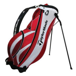 taylormade_tournio_red_large