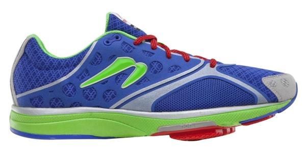 131204_Newton-Running-new-Motion-III-run-shoe
