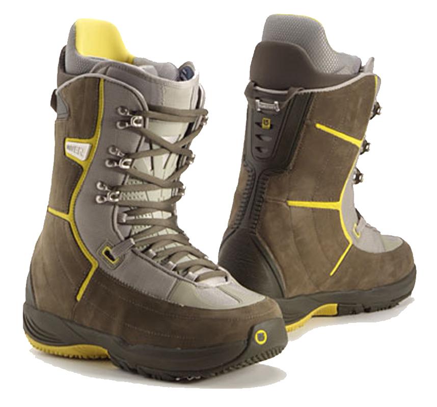burton boots2