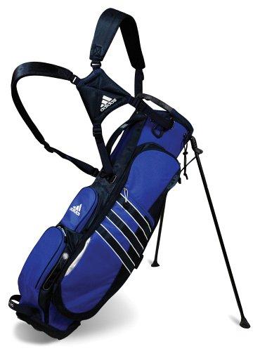 golfbagplace_2093_197601