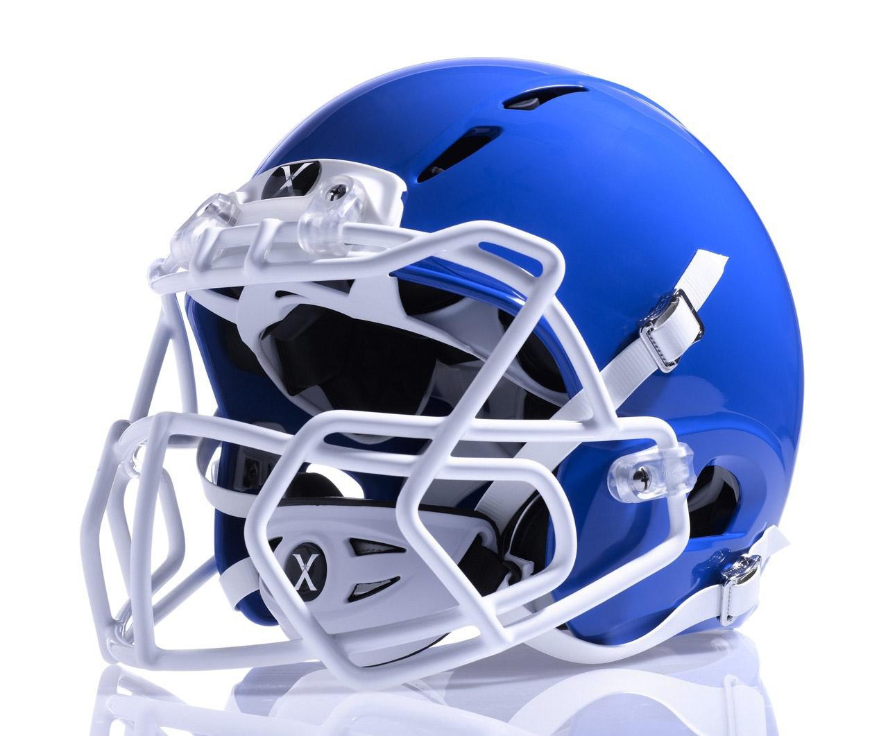 Xenith helmet2