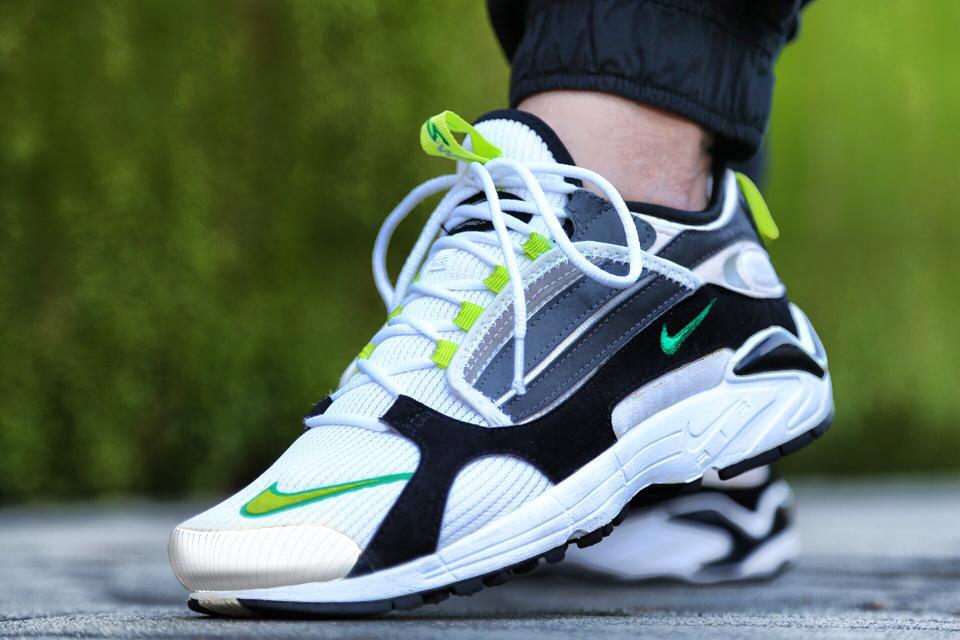 Nike-Air-Swift-Triax-Series-from-1997.jpg