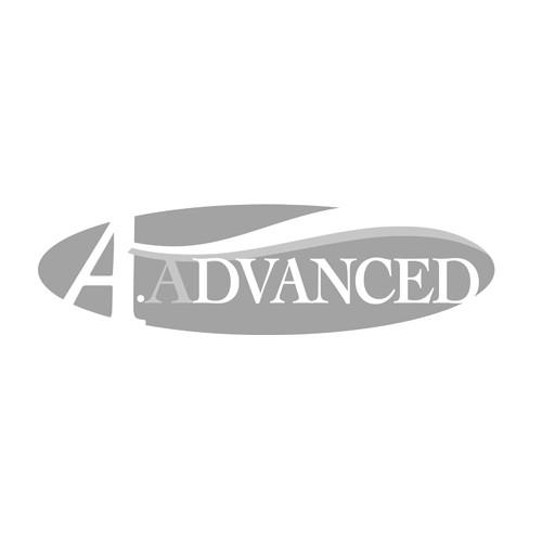 A-ADVANCED-LOGO-sq.jpg