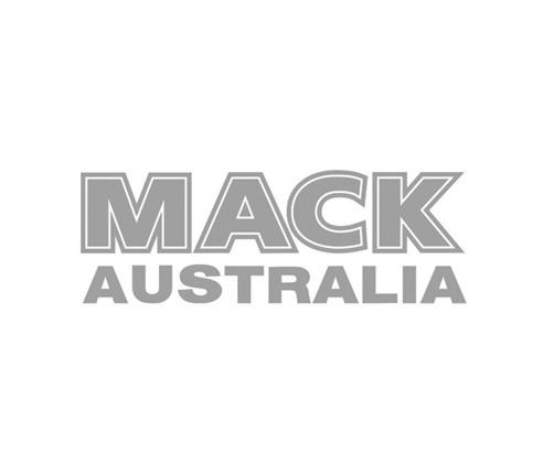 macklogo-2.jpg