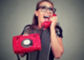 woman-phone-red2.jpg