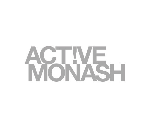 aktive-monash.jpg