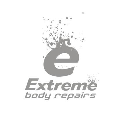 extreme-sq.jpg
