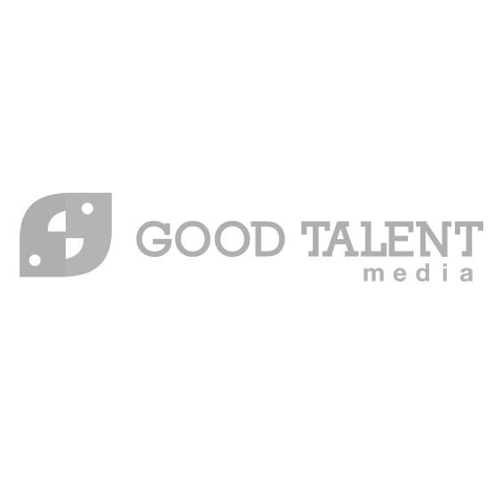 good-talent-media-logo-sq.jpg