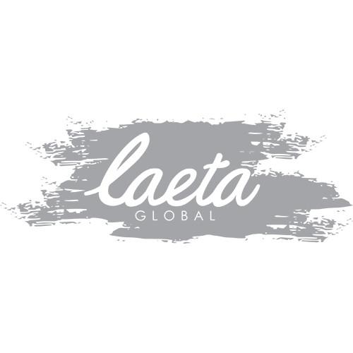 laeta-logo-black-final-sq.jpg