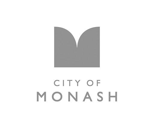 Monash-logo-PMS-541-2.jpg