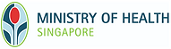 MOH-Logo-horizontal-official.png