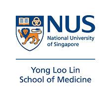 NUS YLLSOM Logo Vertical.jpeg