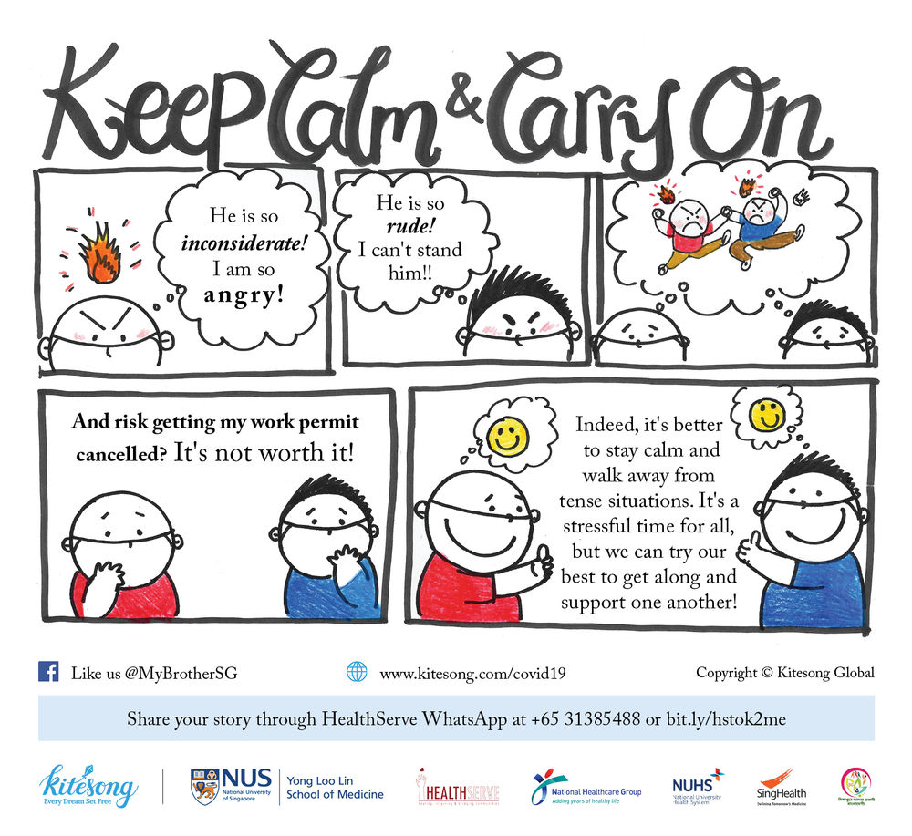 Keep Calm & Carry On_Eng.jpg