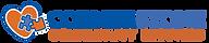 CCS-logo-PNG.png
