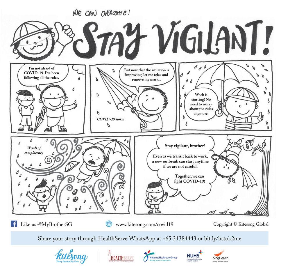 Stay Vigilant_English.jpg