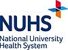 NUHS Logo.png