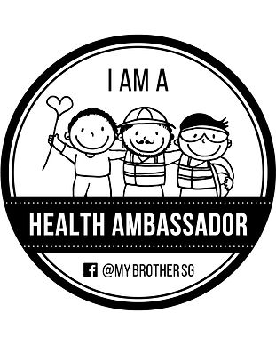 Health Ambassador Badges (EN) R2.jpg