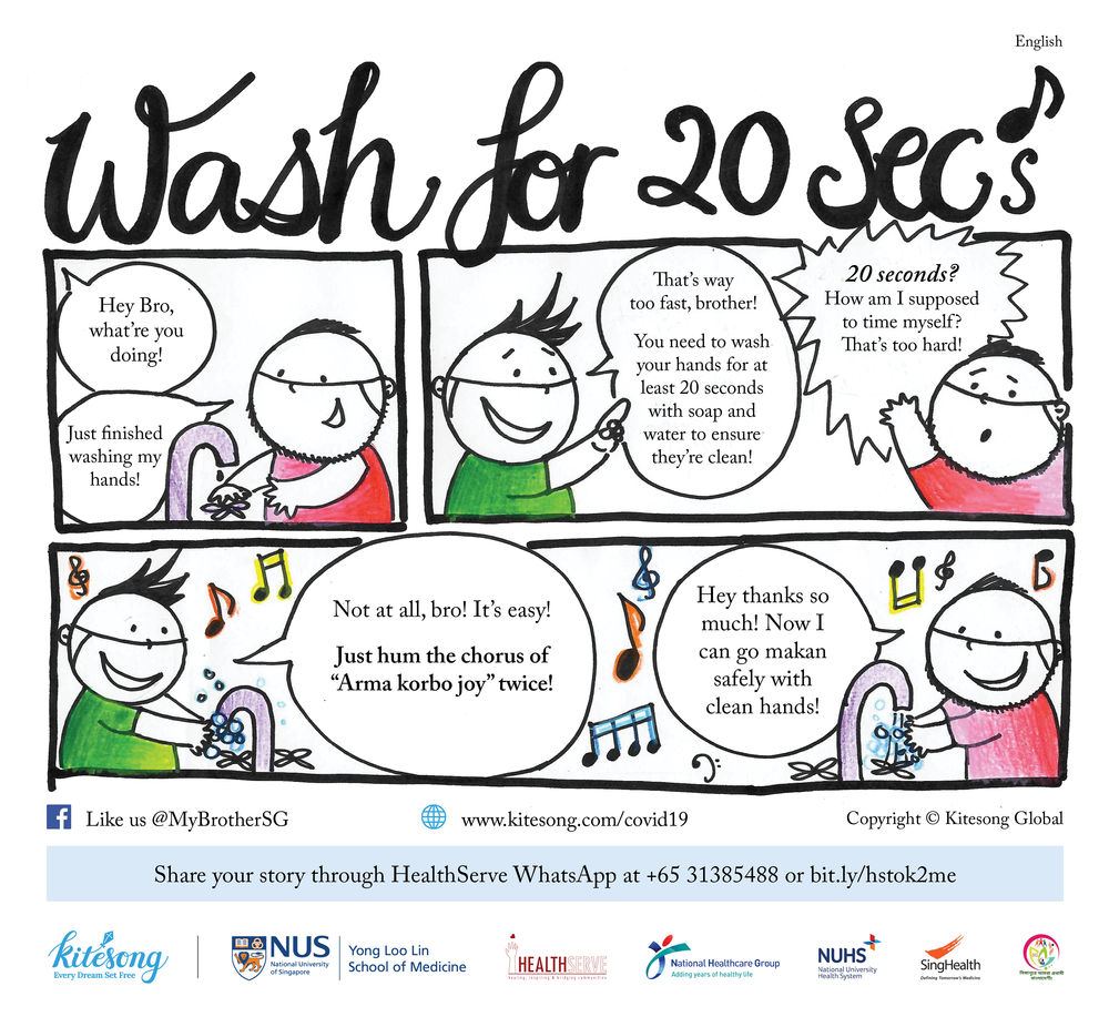 Wash for 20 Seconds_Eng.jpg