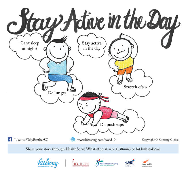 Stay Active_English.jpg