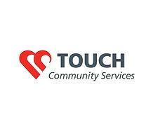 TOUCH Community Services logo.jpeg