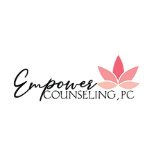 Empower Counseling Logo.png