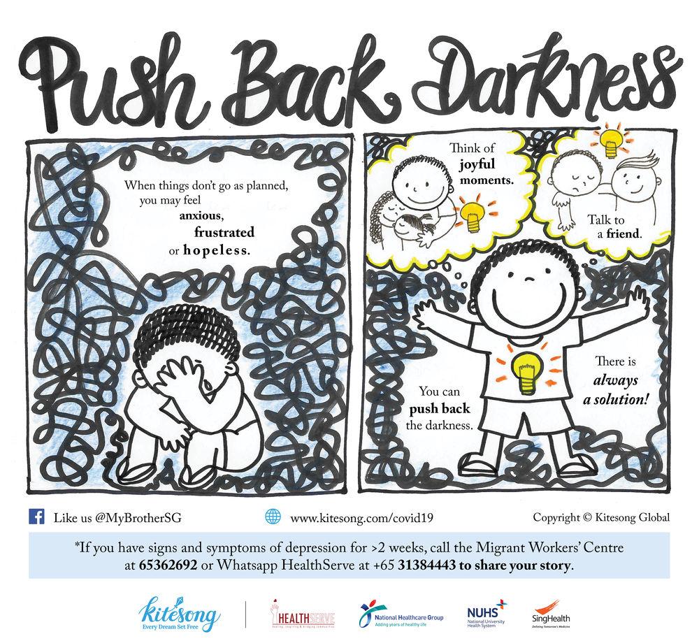 Push Back Darkness_English.jpg