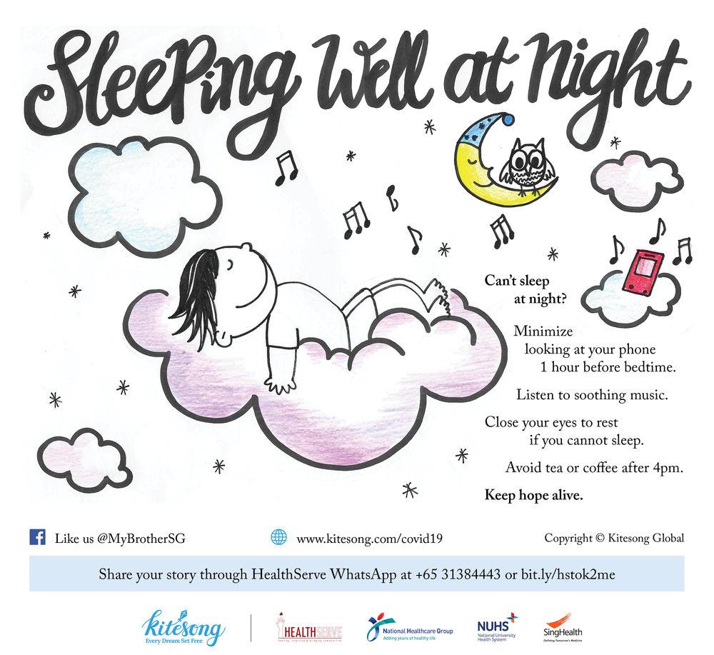 Sleeping Well at Night_English.jpg