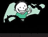 MyBrotherSG Logo-Map-Vertical.png