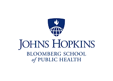 jhu-divisions-school_of_health.png