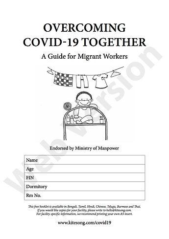 Covid Handbook (English) FCD Low-res Wat