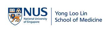 NUS YLLSOM Logo.jpg