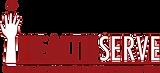 healthserve_logo.png