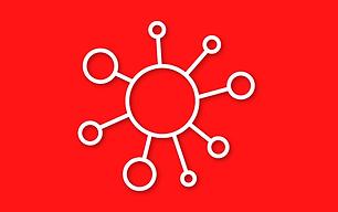 coronavirus-rot-brennpunkt.png