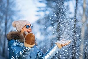 Woman_snow.jpg