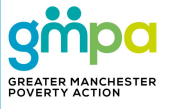 Greater Manchester Poverty Action Newsletter