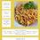 Thumbnail: Baked Feta Pasta