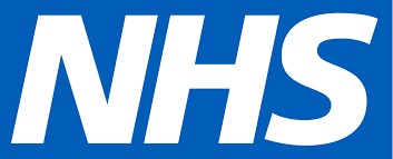 Working with the NHS