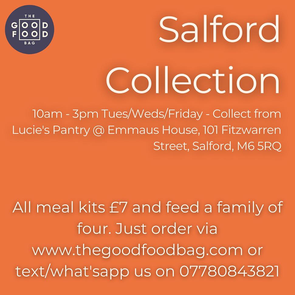 Menus for Salford - January.png