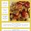 Thumbnail: Paprika Chicken Pasta