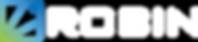 robin-new-logo-dark-bg.png