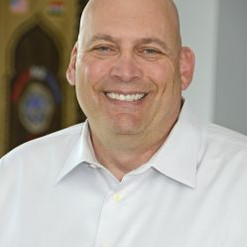 VivSoft Welcomes Stephen Iwicki as Newly Appointed Chief Operating Officer