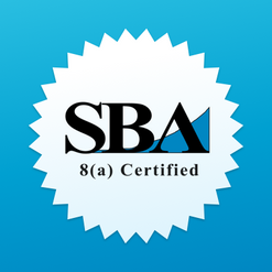 VivSoft Receives SBA 8(a) Certification