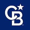 cb logo 2.png