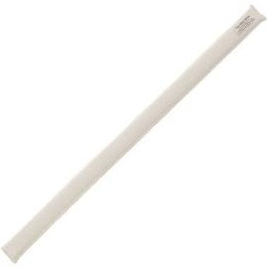 "The strip stick 22-1/2"""
