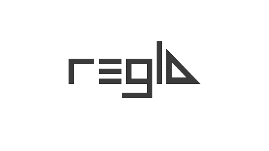 Logos.010.png