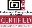 PPA_Certified.jpg