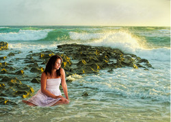 Young-Woman-and-the-Sea_5x