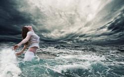 dark-stormy-sea